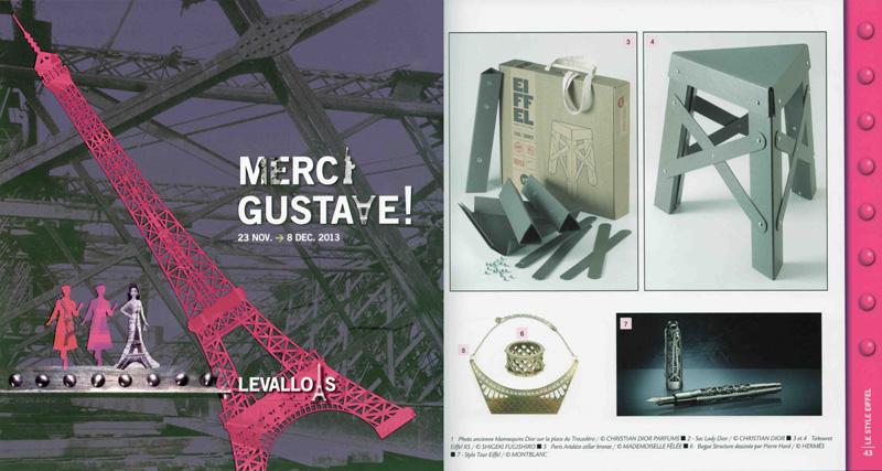 ExpositionMerciGustave-MademoiselleFelee201312